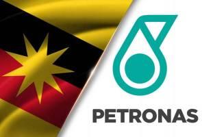 71588932487 sarawakpetronas - Sarawak government, Petronas reach agreement on oil and gas management