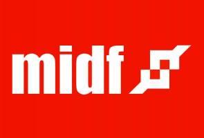 71589294311 MIDF - IPP susut pada suku kedua berikutan PKP, harga komoditi turun naik - MIDF Research