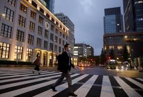 Japan to end Tokyo's state of emergency, eyes fresh $930 billion stimulus