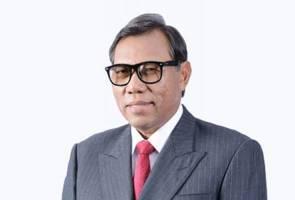 ADUN Selat Klang dikompaun langgar SOP PKPB sambut Aidilfitri