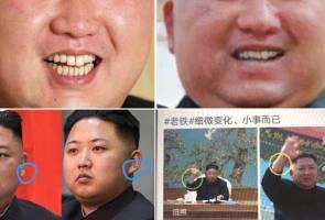 Kim Jong-un hidup, sihat, tidak jalani sebarang pembedahan, dakwa Pegawai Korea Selatan