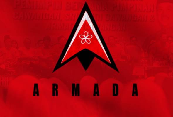 Tindakan Tun Mahathir suarakan bagi pihak rakyat adalah tepat - Armada