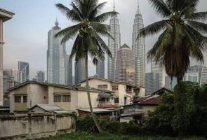 Sejarah Kampung Melayu yang perlu anda tahu