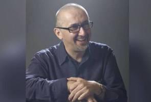 81589358227 andreasvogiatzakis - CEO Star Media Group Andreas Vogiatzakis letak jawatan