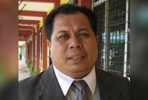 KPM perlu ambil kira faktor geografi Sarawak - KGBS