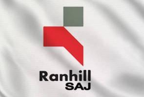 81589993176 RanhillUtilitiesBe - Ranhill catat keuntungan selepas cukai RM18.2 juta suku pertama 2020