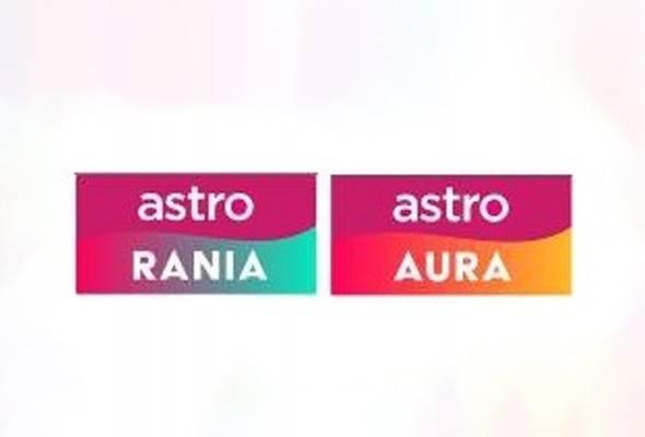Sebagai pengenalan dan tanda penghargaan sempena musim perayaan Aidilfitri, semua penonton Astro boleh menikmati saluran ini secara percuam bermula 23 Mei sehingga 30 Jun 2020. - Gambar fail | Astro Awani