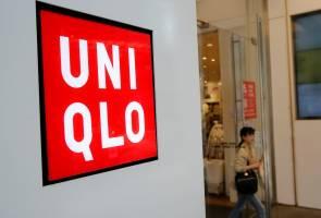 Japan's Uniqlo to make masks using underwear fabric