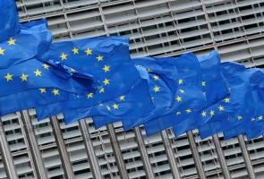 Dana pemulihan COVID-19: Sepanyol, Portugal beri tekanan kepada EU