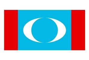 Ketua PKR Jempol antara 26 keluar parti
