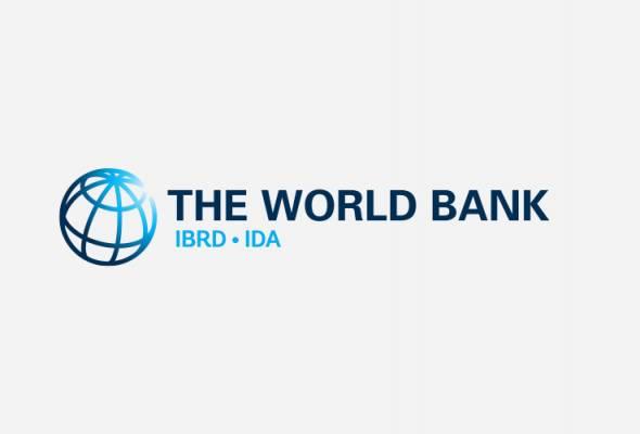 41593062342 TBWorldBank - KDNK Malaysia dijangka menguncup kepada 3.1 peratus - Bank Dunia