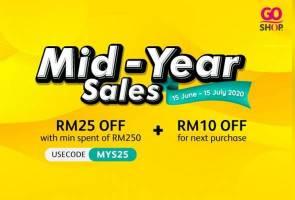 41593514871 midyeasale - Mid-Year Sales Go Shop tawarkan diskaun sehingga 60 peratus!