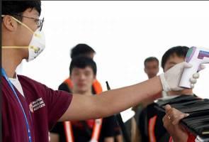 COVID-19: Satu lagi kematian di Singapura, jumlahnya kini 24