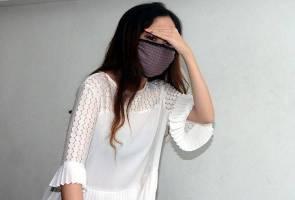 Model sambilan didenda RM18,000, penjara 5 tahun sebabkan kematian