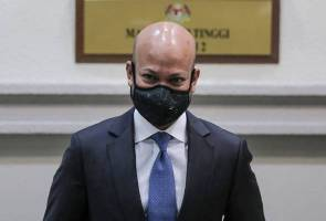1MDB audit tampering: Najib, Arul Kanda claim trial to amended charges