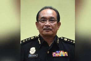 SPRM Kedah tahan tiga pegawai undang-undang Pulau Pinang minta suapan RM500,000