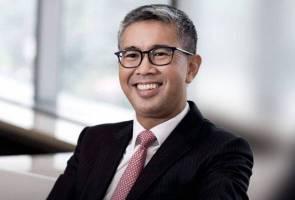 OPR cut driven by global economic conditions - Tengku Zafrul