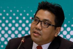 New Petronas president Tengku Taufik holds wide experience in oil and gas sector 2