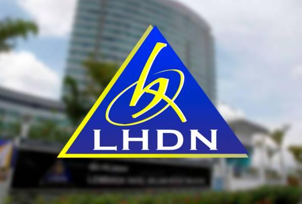 GKP: LHDN minta peniaga mikro buat permohonan segera