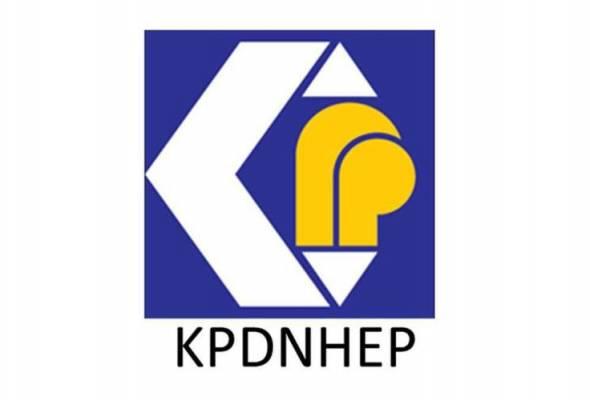 4,560 kesalahan pelbagai akta direkodkan sejak PKP bermula - KPDNHEP