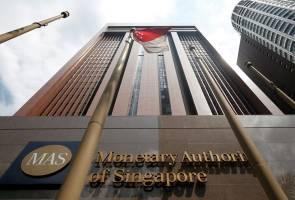 Singapore shortlists 14 applicants for digital bank licences