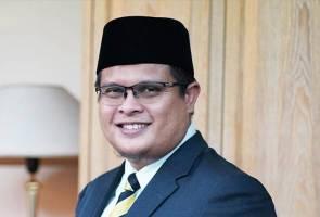 PKP: Bakal pengantin di Perak tidak perlu hadir kursus pra perkahwinan