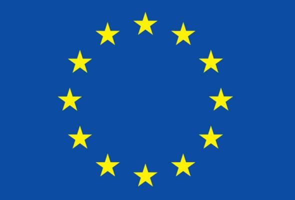 Brexit: Kesatuan Eropah desak rundingan diteruskan