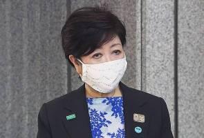 Tokyo issues warning as 34 coronavirus cases confirmed