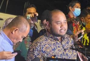 Mesyuarat MPT Bersatu: Empat MPT protes, tinggalkan mesyuarat lebih awal