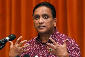 Sports sector to fully re-open by year end - Reezal Merican
