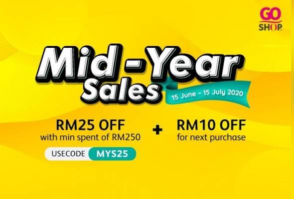 71593514869 midyeasale - Mid-Year Sales Go Shop tawarkan diskaun sehingga 60 peratus!