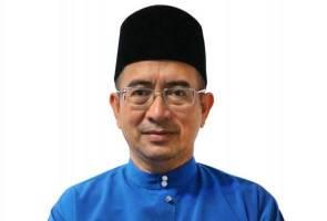 Pelan Ekonomi Jangka Pendek: Perluas capaian internet demi bantu usahawan Sabah