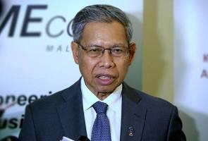 Had Pendapatan Garis Kemiskinan ditetapkan pada RM2,208 berbanding RM980 pada 2016