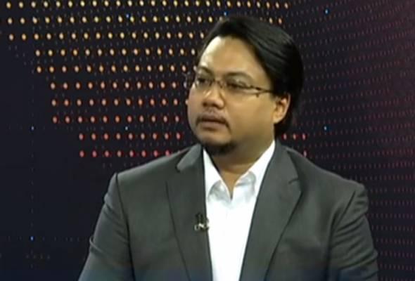 Gabungan parti Melayu memberi cabaran kepada PH untuk mengekalkan strategi yang dilakukan sebelum ini.