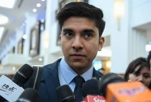 Syed Saddiq dipersenda di Dewan Rakyat: Adakah belia dilayan sebegitu dalam politik?