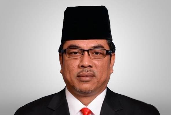 Melaka perkenal Pingat Jasa Cemerlang untuk barisan hadapan perangi COVID-19
