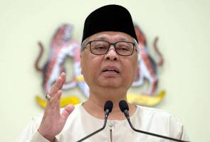 Chini by-election: cast your votes, follow SOP - Ismail Sabri