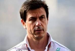 Grand Prix di Brazil, AS mungkin dibatalkan