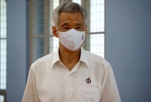 Explainer: Why one party dominates Singapore politics