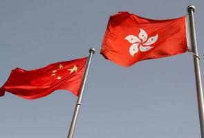 China kecam US, Australia berhubung isu larangan perjalanan ke atas pegawai