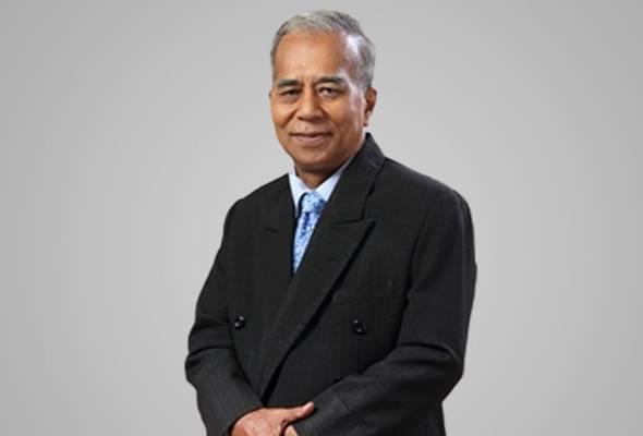 Nik Mohd Zain berkata, cadangan untuk mewartakan tanah Felda itu pernah disuarakan Majlis Tanah Negara kepada kerajaan namun ditolak oleh beberapa negeri. | Astro Awani