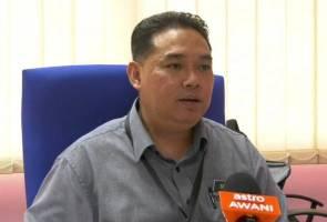 Banci 2020: Jumlah blok perhitungan di Sarawak antara yang tertinggi