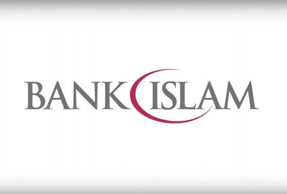 61594199689 LogoBankIslam - Bank Islam semak turun BR, BFR berkuat kuasa 10 Julai