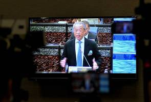 No one will be left out in the Economic Stimulus measures - Muhyiddin