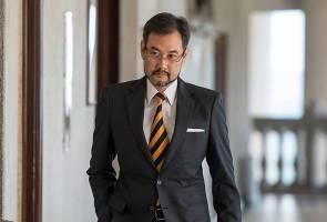Bekas CEO 1MDB nafi bertemu Jho Low, rancang seleweng wang 1MDB