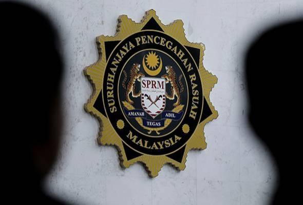 Bekas pegawai Suruhanjaya Pelabuhan Pulau Pinang direman berhubung kes terowong