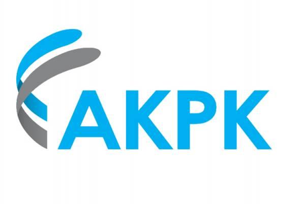 AKPK sedia penyelesaian untuk bantu PKS uruskan hutang