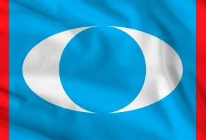Haniza confident no action can be taken against 19 reps who defected from PKR