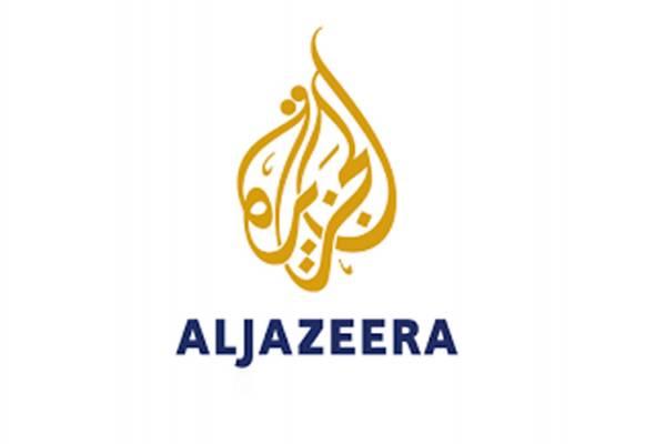 Al Jazeera English sedia bertemu wakil Kerajaan Malaysia