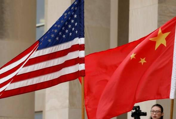 AS menggalakkan pelaburan di rantau ini melalui kerjasama dengan negara-negara strategiknya seperti India, Jepun dan Australia.